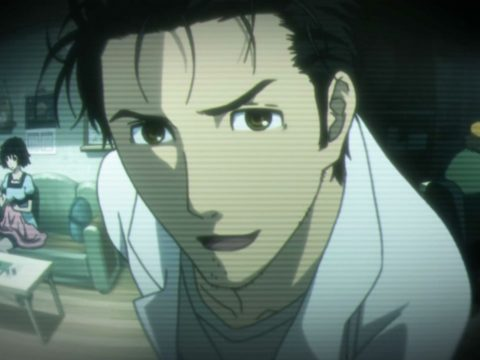 Steins;Gate Franchise to Celebrate 10th Anniversary in a Major Way