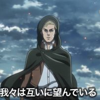 Universal's Attack on Titan the Real Attraction Previewed in New Video