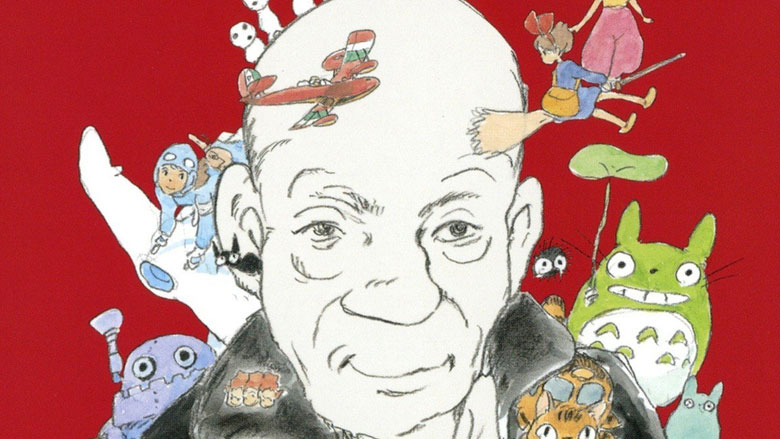 Japanese Fans Rank Heisei's Best Anime Composers