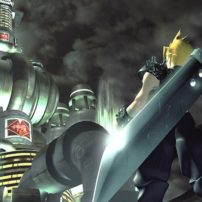 Final Fantasy VII Concert Debuts in the U.S. This June