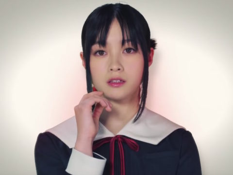 Kaguya-sama: Love is War Live-Action Actors Totally Nailed It