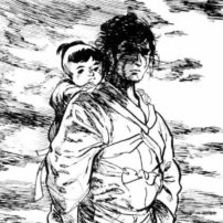 Prolific Manga Author Kazuo Koike Passes Away at 82