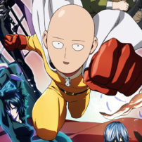 Does Training Like One-Punch Man Really Work? It Did For This Guy