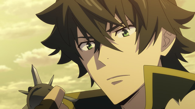 MADKID Debuts Music Video for The Rising of the Shield Hero Anime's New OP