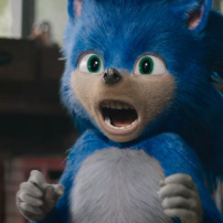 Sonic the Hedgehog Movie Pushed Back to February 14, 2020