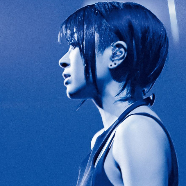 Anime In Netflix India: Hikaru Utada's Laughter In The Dark Concert Is Coming To