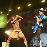 World Cosplay Summit 2019 to Be Held in Nagoya this July