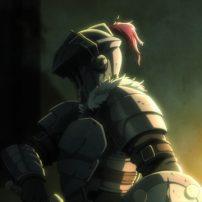 Goblin Slayer Anime Returns with OVA in 2020