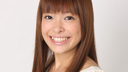 Voice Actress Saki Ogasawara Goes on Hiatus for Cancer Treatment