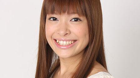 Voice Actress Saki Ogasawara Goes on Hiatus for Cancer Treatment
