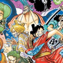 Can You Imagine One Piece Ending in 5 Years? Eiichiro Oda Can