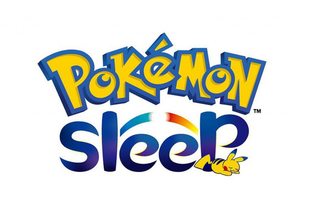 Pokémon Sleep, Smartphone Game Based on Sleeping, Revealed