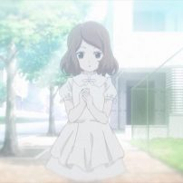 The Time Paradox of the Sagrada Reset Anime Arrives on Home Video!