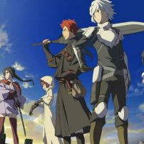Japanese Fans Rank Most Anticipated Summer 2019 Anime