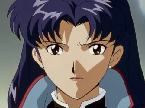 "Put ""Fly Me to the Moon"" Back in Evangelion with Custom Chrome Extension"