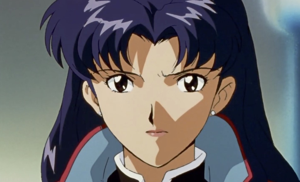"""Put """"Fly Me to the Moon"""" Back in Evangelion with Custom Chrome Extension"""