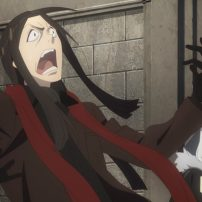 Lord El-Melloi II Anime Weaves Its Mysteries in New Promo