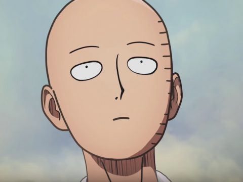One-Punch Man Game Brings Hard-Hitting Action to Consoles and PC
