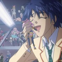 Is the Age of Otaku Persecution Over? Japan Weighs In
