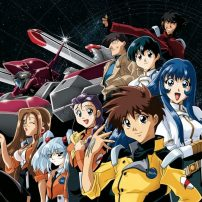 Anime Studio Xebec Absorbed by Production I.G