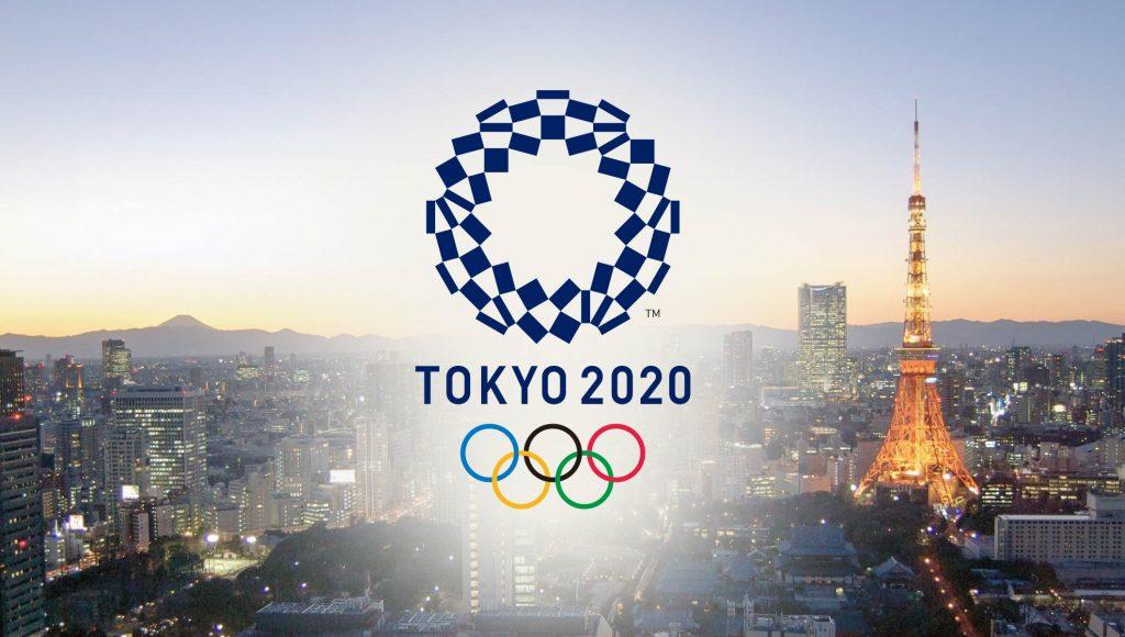JoJo's Hirohiko Araki and Monster's Naoki Urasawa to Draw Tokyo Olympics Posters