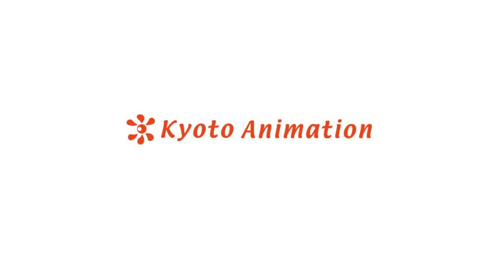 11th Kyoto Animation Awards Officially Canceled
