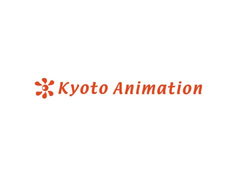 Kyoto Animation Lost All Physical and Digital Materials in Fire