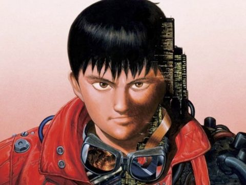 New Akira Anime and More Revealed at Katsuhiro Otomo Panel