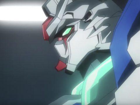 Gundam Battle Mobile Game Wages Gunpla War in the West