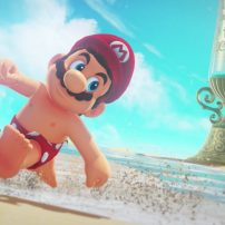 Nintendo President Clarifies Company's Stance on Regulating Content