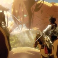 Season 3 of Attack on Titan offers viewers the ultimate showdown of ultimate destiny, or maybe not?