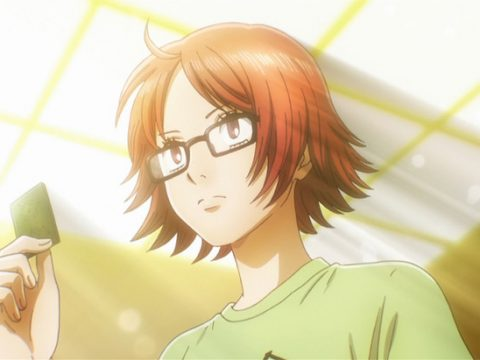 Chihayafuru Season 3 Heats Up with Cast Addition and Trailer