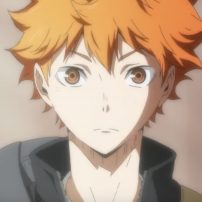 Haikyu!! Anime Hits the Court for Season 4 in January 2020