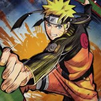 Naruto x Boruto Ninja Tribes Game Revealed for Mobile and PC