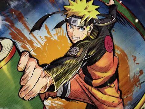 Naruto x Boruto Ninja Tribes Game Revealed for Mobile and PC