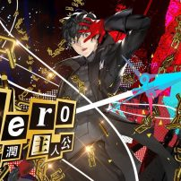 Persona 5 Royal Steals Our Attention with New Trailers