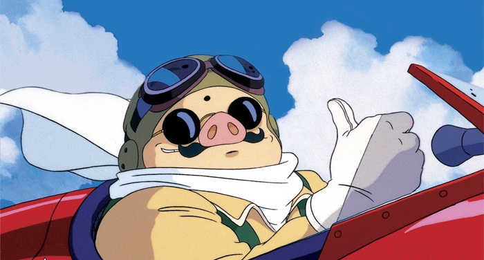 Which Anime Characters Look Coolest in Sunglasses? Japan Sounds Off