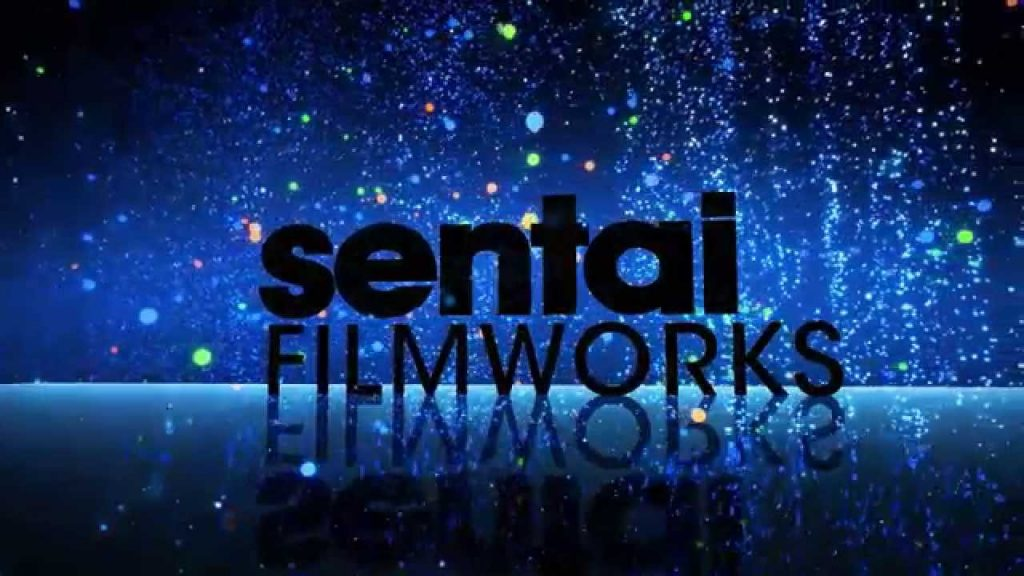 Cool Japan Fund Invests $30 Million in Sentai Filmworks