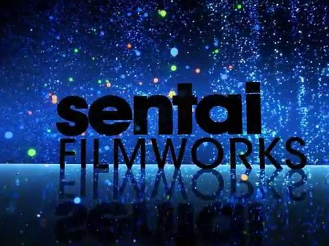 Cool Japan Fund Invests $30 Million in Sentai Filmworks