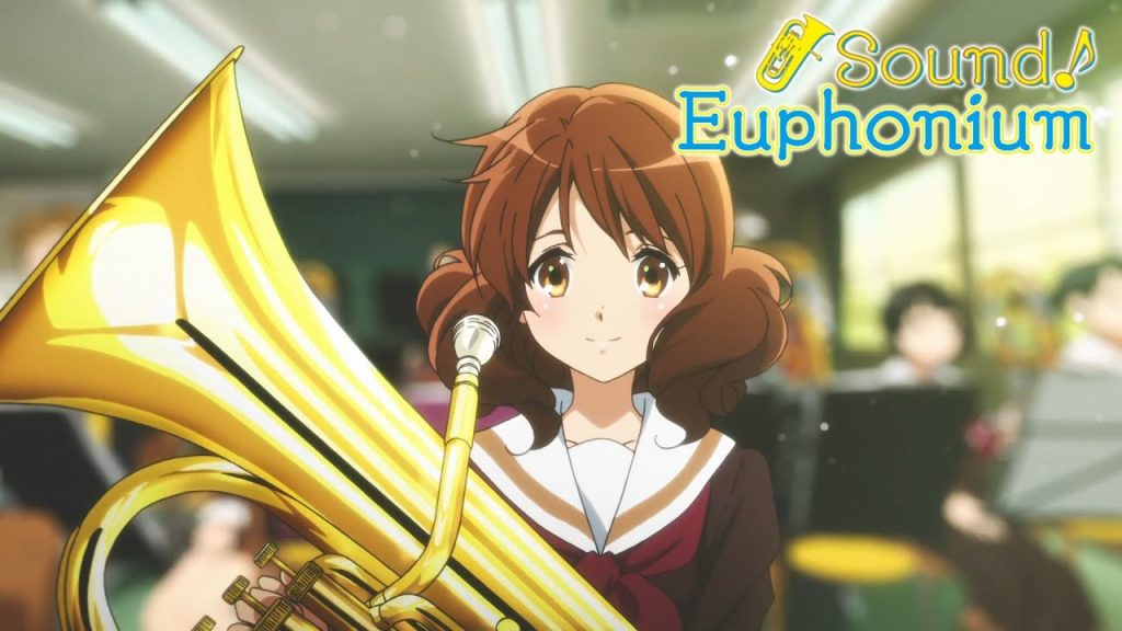 High School Band Pays Tribute to Kyoto Animation at Baseball Game