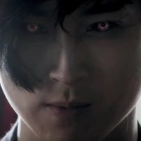 Tokyo Ghoul S Prepares for U.S. Run with Subbed Trailer