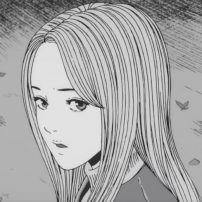 Junji Ito's Uzumaki is Getting an Anime Adaptation