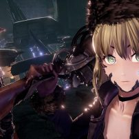 "Celebrate CODE VEIN's Launch with ""Gifts of the Vein"" Giveaway!"
