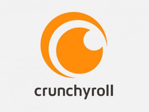 Crunchyroll Acquires Majority Stake in Viz Media Europe Group