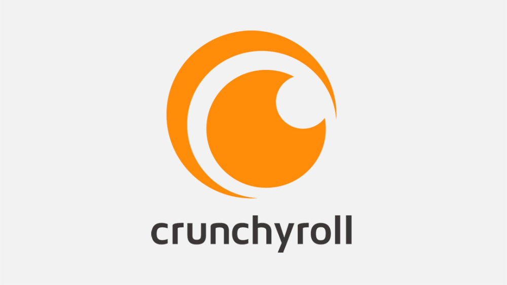 Crunchyroll Acquires Majority Stake in Viz Media Europe Group