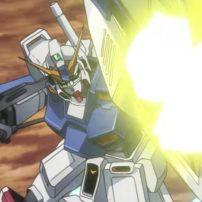 Gundam Build Divers Re:RISE Premieres on October 12