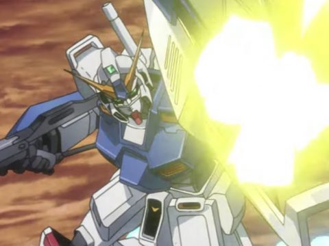 Gundam Build Divers Re:RISE Premieres on October 12