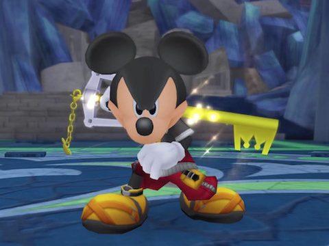 Tokyo Disneyland Sets Rules for Halloween 2019 Cosplay