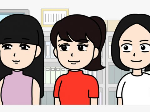 Perfume to Appear on Local Hiroshima Anime Series
