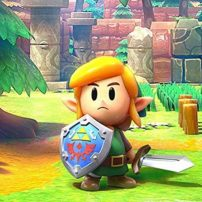 Legend of Zelda Flutist Recalls Charming Story from Childhood